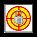 Drag'n'Crypt ULTRA Icon