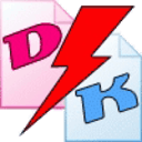 DupKiller Icon