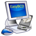 EasyBCD Community Edition Icon