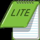 EditPad Lite Icon