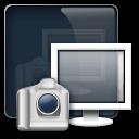 EOS Utility Icon