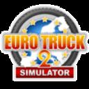 Euro Truck Simulator 2 Icon