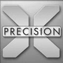 EVGA Precision X Icon