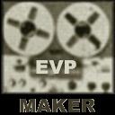 EVPmaker Icon