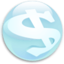 Express Invoice Professional Icon