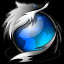 Fasterfox Icon