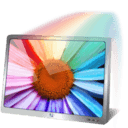 FastPictureViewer Codec Pack Icon