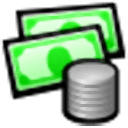 Finance Explorer Icon