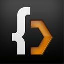 FlashDevelop Icon