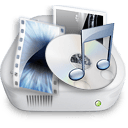 Format Factory Portable Icon