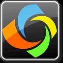 FotoSketcher 64 Bit