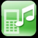 Free MP3 Ringtone Maker Icon