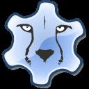 Free Pascal Icon