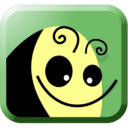 Freeplane Icon