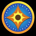 Garmin BaseCamp Icon