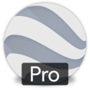 Google Earth Pro Icon