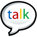 Google Talk Plugin
