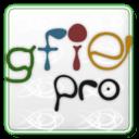 Greenfish Icon Editor Pro Icon