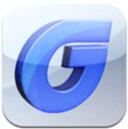 GstarCAD Icon