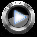 Haihaisoft HUPlayer Icon