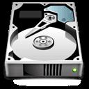 HDDExpert Portable Icon