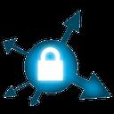 HTTPS Everywhere Icon