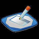 Icon Configuration Utility Icon