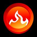 Ignition Icon