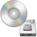 ImageMaster Icon