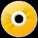 ImDisk Icon