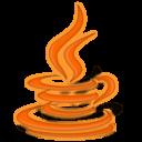 Java SE Runtime Environment Icon