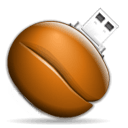 jPortable Icon