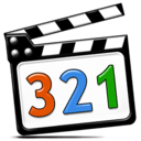 K-Lite Mega Codec Pack Icon