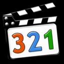 K Lite Video Conversion Pack Icon