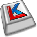 Keyboard LaunchPad Icon
