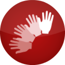 Lenovo Motion Control Icon