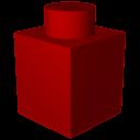 LeoCAD Icon