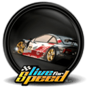 Live for Speed Icon