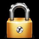 LocK-A-FoLdeR Icon