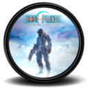 Lost Planet: Extreme Condition Icon