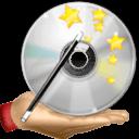 MagicDisc Icon