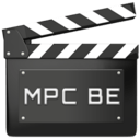 Media Player Classic BE Icon