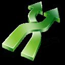 Mezzmo Icon