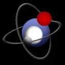 MKVToolnix Portable Icon