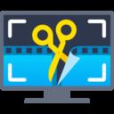 Movavi Video Capture Icon
