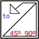 MSWLogo Icon