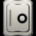 My Lockbox Icon