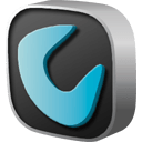Nokia Care Suite Icon