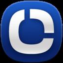 Nokia Suite Icon