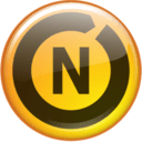 Norton 360 Icon